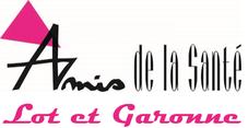 Les amis de la santé du Lot et Garonne